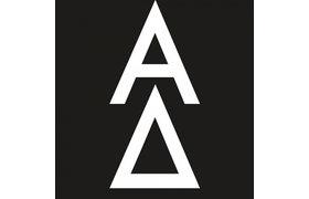 Alpha Delta Brewing