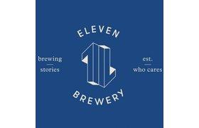 Eleven Brewery