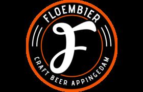 Floembier Craft Beer