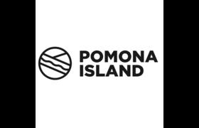 Pomona Island Brew Co.