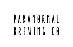 Paranormal Brewing Co.
