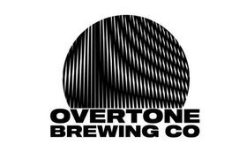 Overtone Brewing Co.