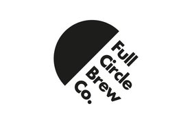 Full Circle Brew Co.