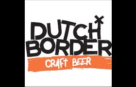 Dutch Border Craft Beer