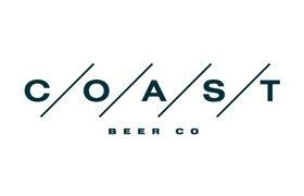 Coast Beer Co.