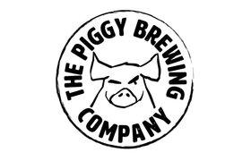 The Piggy Brewing Co.