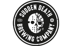 Sudden Death Brewing Co.