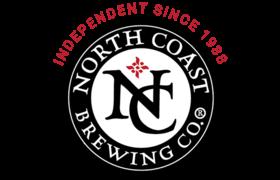 North Coast Brewing Company