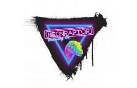 Neon Raptor Brewing Co.