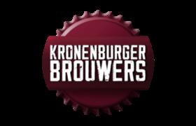 Kronenburger Brouwers