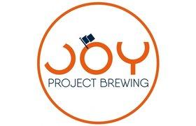 Joy Project Brewing