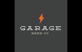 Garage Beer Co.