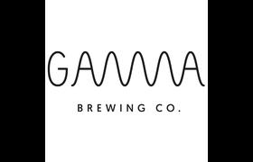 Gamma Brewing Company