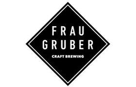 FrauGruber Brewing
