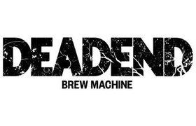 Dead End Brew Machine