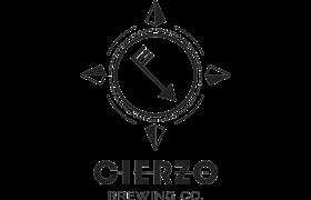 Cierzo Brewing Co.