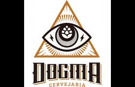 Cervejaria Dogma