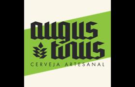 Cervejaria Augustinus