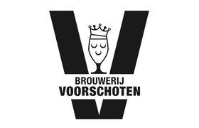 Brouwerij Voorschoten
