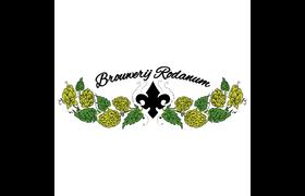 Brouwerij Rodanum