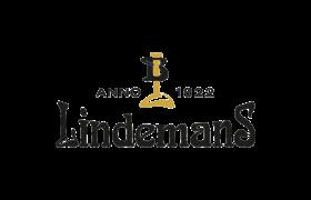 Brouwerij Lindemans