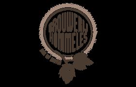 Brouwerij Hommeles