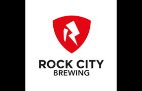 Brouwerij Rock City