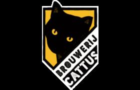 Brouwerij Cattus
