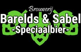 Brouwerij Barelds & Sabel