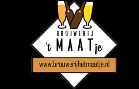 Brouwerij 't Maatje
