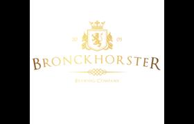 Bronckhorster Brewing Company