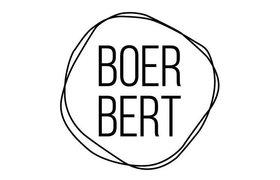 Boer Bert