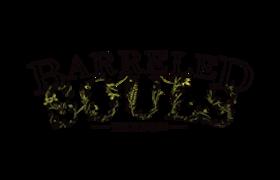 Barreled Souls Brewing Company