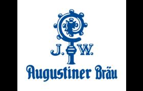 Augustiner-Bräu München