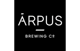 Arpus Brewing Co.