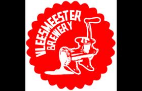 Vleesmeester Brewery