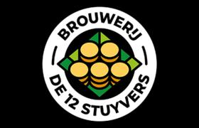 Brouwerij De 12 Stuyvers