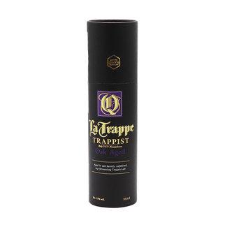 Bierbrouwerij De Koningshoeven Bierbrouwerij De Koningshoeven - La Trappe Quadrupel Oak Aged Batch 39
