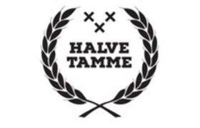 Brouwerij Halve Tamme