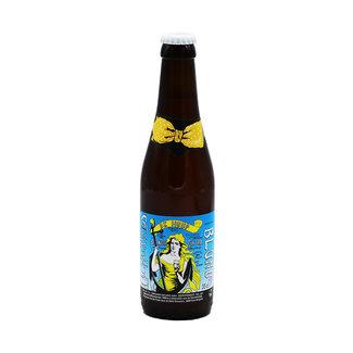 Brouwerij De Dolle Brouwers Brouwerij De Dolle Brouwers - Lichtervelds Blond