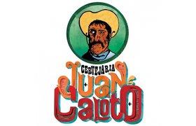Cervejaria Juan Caloto