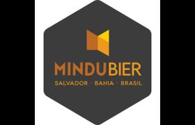 Cervejaria MinduBier