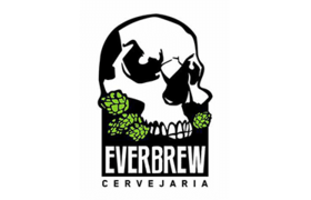 Cervejaria EverBrew