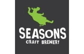 Seasons Craft Brewery