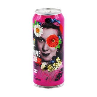 Cervejaria Dádiva Cervejaria Dádiva - Purple Sour