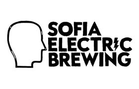 Sofia Electric Brewing