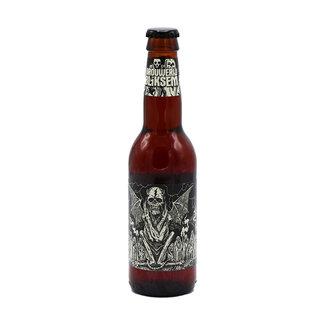 Brouwerij Bliksem Brouwerij Bliksem - The Ritual