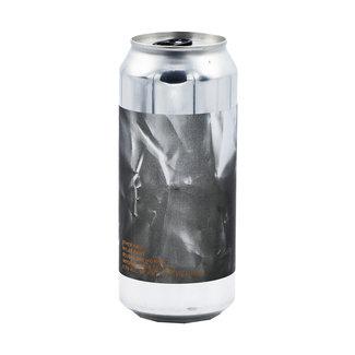 Other Half Brewing Co. Other Half Brewing Co. - Double Dry Hopped Mylar Bags