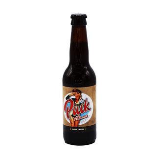 Brouwerij Puik Brouwerij Puik - Veteraan