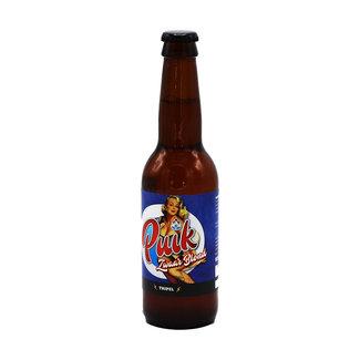 Brouwerij Puik Brouwerij Puik - Zwaar Blond